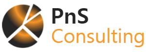 P n S CONSULTING